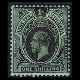 http://morawino-stamps.com/sklep/1329-thickbox/kolonie-bryt-southern-nigeria-52.jpg