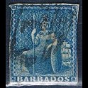 http://morawino-stamps.com/sklep/13301-large/kolonie-bryt-barbados-2a-.jpg