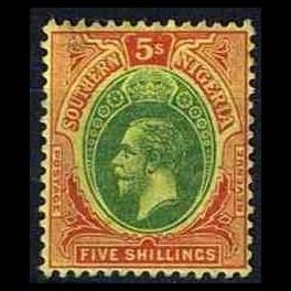 http://morawino-stamps.com/sklep/1331-thickbox/kolonie-bryt-southern-nigeria-54.jpg