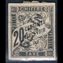 http://morawino-stamps.com/sklep/13317-large/kolonie-franc-benin-francaise-1894-rok-3-chiffre-taxe-nadruk.jpg