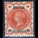 http://morawino-stamps.com/sklep/13319-large/kolonie-bryt-brytyjski-british-bechuanaland-9-nadruk.jpg