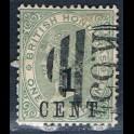 http://morawino-stamps.com/sklep/13325-large/kolonie-bryt-brytyjski-honduras-british-honduras-28-nadruk.jpg