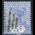http://morawino-stamps.com/sklep/13327-large/kolonie-bryt-brytyjski-honduras-british-honduras-34-.jpg