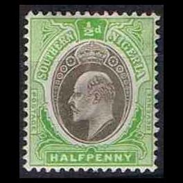 http://morawino-stamps.com/sklep/1333-thickbox/kolonie-bryt-southern-nigeria-21.jpg