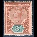 http://morawino-stamps.com/sklep/13331-large/kolonie-bryt-cejlon-ceylon-117.jpg