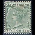 http://morawino-stamps.com/sklep/13339-large/kolonie-bryt-cejlon-ceylon-59.jpg