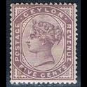 http://morawino-stamps.com/sklep/13343-large/kolonie-bryt-cejlon-ceylon-95-ii.jpg