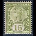http://morawino-stamps.com/sklep/13345-large/kolonie-bryt-cejlon-ceylon-96-.jpg