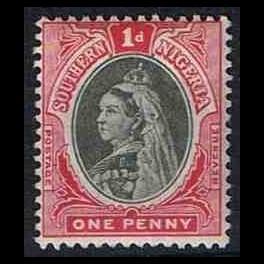 http://morawino-stamps.com/sklep/1337-thickbox/kolonie-bryt-southern-nigeria-2.jpg