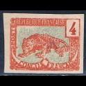 http://morawino-stamps.com/sklep/13379-large/kolonie-franc-kongo-francuskie-32.jpg
