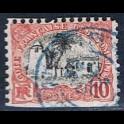 http://morawino-stamps.com/sklep/13381-large/kolonie-franc-somali-francuskie-somalie-francaise-cote-francaise-des-somalis-41-.jpg