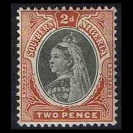 http://morawino-stamps.com/sklep/1339-thickbox/kolonie-bryt-southern-nigeria-3.jpg