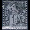 http://morawino-stamps.com/sklep/13407-large/poczta-kolonii-franc-republique-francaise-colonies-postes-45-.jpg