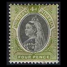 http://morawino-stamps.com/sklep/1341-thickbox/kolonie-bryt-southern-nigeria-4.jpg