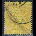 http://morawino-stamps.com/sklep/13413-large/poczta-kolonii-franc-republique-francaise-colonies-postes-52.jpg