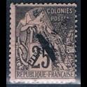 http://morawino-stamps.com/sklep/13437-large/kolonie-franc-saint-pierre-i-miquelon-saint-pierre-et-miquelon-41-nadruk.jpg