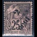 http://morawino-stamps.com/sklep/13439-large/kolonie-franc-saint-pierre-i-miquelon-saint-pierre-et-miquelon-43-nadruk.jpg