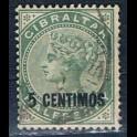 http://morawino-stamps.com/sklep/13443-large/kolonie-bryt-gibraltar-15-nadruk.jpg