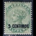 http://morawino-stamps.com/sklep/13445-large/kolonie-bryt-gibraltar-15-nadruk.jpg