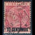 http://morawino-stamps.com/sklep/13447-large/kolonie-bryt-gibraltar-16-nadruk.jpg