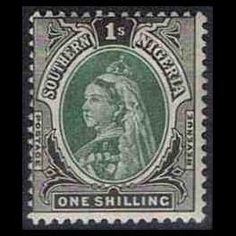 http://morawino-stamps.com/sklep/1345-thickbox/kolonie-bryt-southern-nigeria-6.jpg