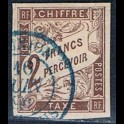 http://morawino-stamps.com/sklep/13467-large/poczta-kolonii-franc-republique-francaise-colonies-postes-13-chiffre-taxe-.jpg