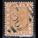 http://morawino-stamps.com/sklep/13469-large/kolonie-bryt-zlote-wybrzeze-gold-coast-5a-.jpg