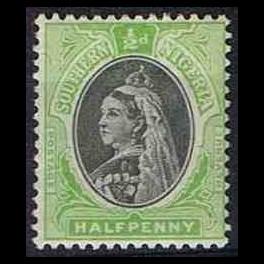 http://morawino-stamps.com/sklep/1347-thickbox/kolonie-bryt-southern-nigeria-1.jpg