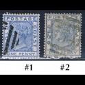 http://morawino-stamps.com/sklep/13475-large/kolonie-bryt-zlote-wybrzeze-gold-coast-2c-nr1-2.jpg