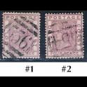 http://morawino-stamps.com/sklep/13477-large/kolonie-bryt-zlote-wybrzeze-gold-coast-4c-nr1-2.jpg