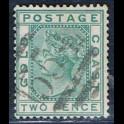 http://morawino-stamps.com/sklep/13479-large/kolonie-bryt-zlote-wybrzeze-gold-coast-3c-.jpg