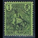 http://morawino-stamps.com/sklep/13489-large/kolonie-franc-gwinea-francuska-guinee-francaise-18.jpg