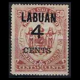 http://morawino-stamps.com/sklep/1349-thickbox/kolonie-bryt-labuan-90y.jpg