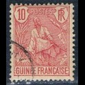 http://morawino-stamps.com/sklep/13491-large/kolonie-franc-gwinea-francuska-guinee-francaise-22-.jpg