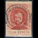 http://morawino-stamps.com/sklep/13495-large/hawaje-hawaii-18-.jpg