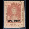 http://morawino-stamps.com/sklep/13501-large/hawaje-hawaii-6nd-nadruk.jpg