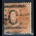 http://morawino-stamps.com/sklep/13507-large/kolonie-bryt-indie-20-.jpg