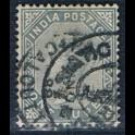 http://morawino-stamps.com/sklep/13511-large/kolonie-bryt-indie-41-.jpg