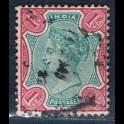 http://morawino-stamps.com/sklep/13513-large/kolonie-bryt-indie-44b-.jpg