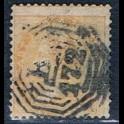 http://morawino-stamps.com/sklep/13519-large/kolonie-bryt-wschodnie-indie-east-india-12b-.jpg