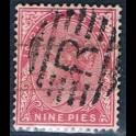 http://morawino-stamps.com/sklep/13523-large/kolonie-bryt-indie-32-.jpg