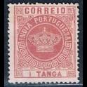 http://morawino-stamps.com/sklep/13541-large/kolonie-portug-indie-portugalskie-india-portuguesa-144c.jpg