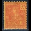 http://morawino-stamps.com/sklep/13543-large/kolonie-franc-l-indochine-francaise-36.jpg