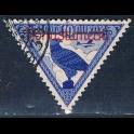 http://morawino-stamps.com/sklep/13545-large/islandia-island-dinst-59-nadruk.jpg