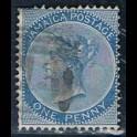 http://morawino-stamps.com/sklep/13549-large/kolonie-bryt-jamajka-jamaica-1a-.jpg