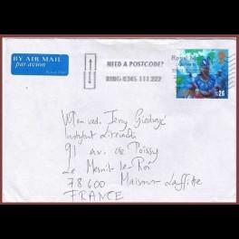 http://morawino-stamps.com/sklep/1355-thickbox/list-z-oxfordu-do-instytutu-literackiego-francja.jpg