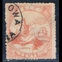 http://morawino-stamps.com/sklep/13555-large/liberia-4-.jpg