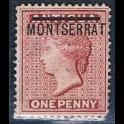 http://morawino-stamps.com/sklep/13567-large/kolonie-bryt-montserrat-1-nadruk.jpg