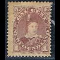 http://morawino-stamps.com/sklep/13569-large/kolonie-bryt-wyspa-nowa-fundlandia-new-foundland-31b.jpg