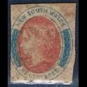http://morawino-stamps.com/sklep/13571-large/kolonie-bryt-nowa-poludniowa-walia-new-south-wales-20bx-.jpg